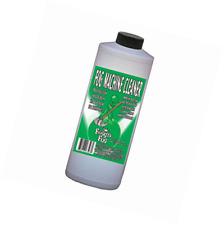 Fog Machine Cleaner Fluid - Froggys Fully Clean (1 Quart (32 oz.)