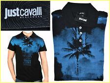 CAVALLI Polo Man L Boutique 150 €, Here Less! CV04 L-1