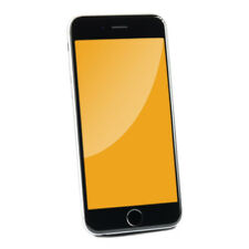 Apple iPhone 6 64GB Space Gray Grau 4.7Zoll GSM+CDMA -ohne SimLock -ohne Vertrag