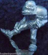 1988 ORC BLOODBOWL 2e édition KICKER 16 citadelle BB102 Fantasy Football ork GW