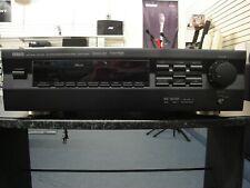 Yamaha DSP-E492 A/V Sound Processor Amplifier