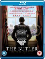 The Butler Blu-Ray Nuevo Blu-Ray (EBR5245)