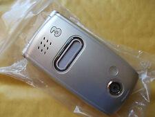 Cellulare telefono NEC E616V VINTAGE