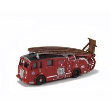 Altri modellini statici di veicoli rosso in acciaio pressato con supporto