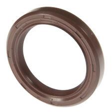 National Oil Seals 711181 Oil Pump Seal