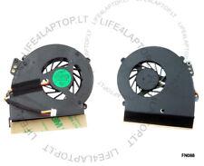 Acer Extensa 5235 5635 5635ZG Serie eMachines E528 CPU Lüfter Kühler NEW