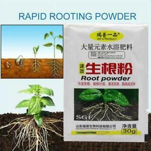Rapid Rooting Powder Plant Growth Regulator For Seedling fertilizer J2C3