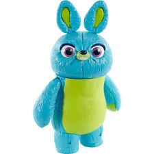 Disney Pixar Toy Story 4 Bunny Poseable Figure - GDP67