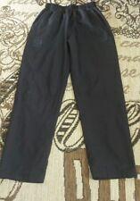 Umbro Football  Manchester City Training Pants  Size 152