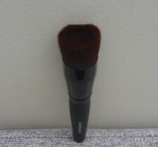 bareMinerals Perfecting Face Brush, Foundation / Powder Blush, Brand NEW!