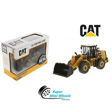 CAT 1:64 950M Wheel Loader