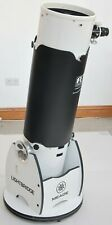 "MEADE 10"" inch LightBridge"