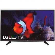 Televisor LG 32lj502u HD Ready