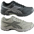 REEBOK TRIPLEHALL MENS LEATHER RUNNING/WALKING SHOES/SNEAKERS/TRAINERS/SPORTS