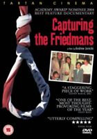 Capturing The Friedmans DVD Nuovo DVD (TVD4087)