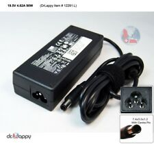 Dell Genuine 90W AC Power Adapter Charger for XPS M1210 M1330m140 M1530