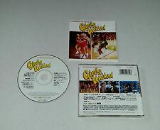 CD  Soundtrack - Girls United  13.Tracks  2000  04/16