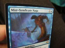 Mist-Syndicate Naga x4 Modern Horizons Free Shipping Canada