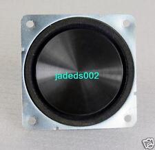 """1pcs For LG 2.5"""" inch Neodymium full-range speakers 10 watts 8 Ohms"""