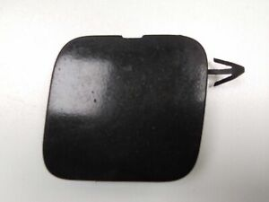 GENUINE NISSAN NOTE 2010 FRONT BUMER TOW HOOK EYE COVER 622A09U040 / 11394881