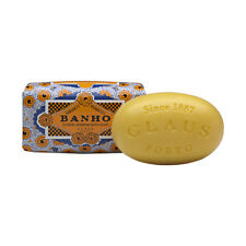 CLAUS PORTO CERINA BRISE MARINE BATH SOAP (12.4 fluid ounces)(5601135005165)