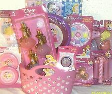 New Princess Disney Ariel Easter Toy gift basket Outdoor Toys Birthday Play Set