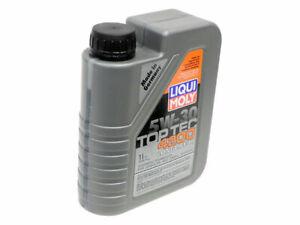 Liqui Moly Engine Oil fits BMW 528i 2008-2016 13CCKP