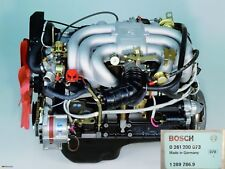 Power Chip Tuning for BMW E30 M20B25 325i ECU DME 0261200073