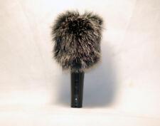 Microphone Furry fur Windscreen Cover for SENNHEISER E935 E822S E945 E822S XS1
