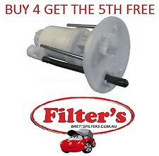 fuel filters for 2011 toyota camry for sale ebayfuel filter for toyota camry gsv50 in tank 3 5l 2gr fe 08 2011