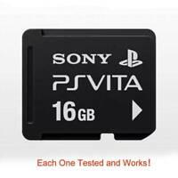 Memory Card Disassemble Redplace For Original Sony PSVITA Playstation PS Vita