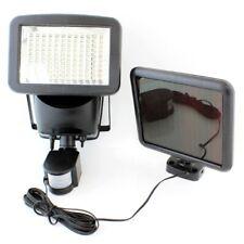 Solar Lamp 120 Led Bewegingssensor