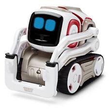 Anki Robot Cozmo Cosmo and carry case, excellent conditon