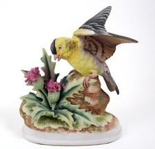 Vogel & Form Figur Porzellane