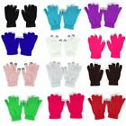 SmartPhone Touch Screen Gloves iPhone Plus 7 6S 6 5S 5SE 5C 5 Android Compatible