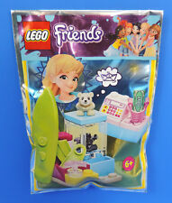 Lego Amigos 561807 Arena descargar/Polybag