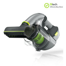 Gtech Multi Handheld Cordless REFURBISHED Vacuum Cleaner, 1yr warranty.