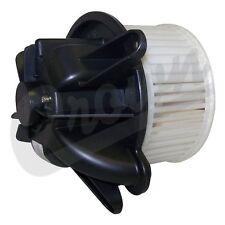 Blower Motor for Jeep Wrangler TJ Cherokee XJ 1998-2001 4886150AA Crown