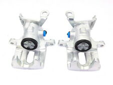 FORD FOCUS MK1 2.0 RS ST170 REAR BRAKE CALIPER