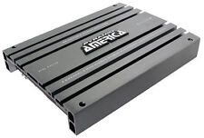 New Pyramid PB3818 5000 Watt 2 Channel Bridgeable Mosfet Amplifier Car Audio Amp