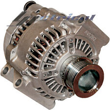 100% NEW ALTERNATOR FOR MINI,S,SUPERCHARGER COOPER HD 105AMP *ONE YEAR WARRANTY*