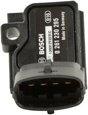 Air Charged Temperature Sensor  Bosch  0261230295