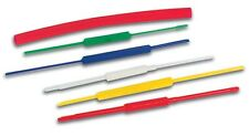Velleman VTPT 6 Piece Plastic ALIGNMENT TOOL and Tuning Needle Set *****SPECIAL*