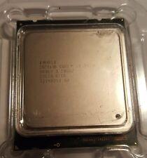 Intel Core i7-3930K 6-Core 3.2Ghz 12M LGA 2011 (SR0KY)