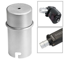 Flash Lamp Protection Cover for Bare Bulb Flash Strobe Lighting AD-S15