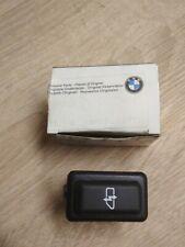 BMW E30-E28-E24-E23 window circuit breaker !!NEW!! !!GENUINE!! 61311369375