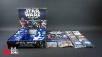 Star Wars Card Game LCG Core Set Fantasy Flight Games FAST FREE UK POSTAGE