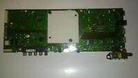 "Sony 55"" LED TV XBR-55X800G Main Board A5000996A"