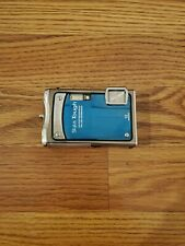 Olympus Stylus Tough 8000 12 MEGAPIXEL No Battery
