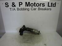 Ford Fiesta Mk7 Mk7.5 13-17 1.5 TDCI Turbo Boost Pipe AV616C750AE